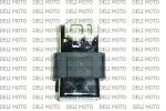 Коммутатор VIPER ZS200-R2 (Mod)