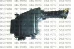 Воздушный фильтр  VIPER ZS200-R2 (Mod)