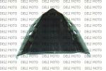 Ветровое стекло  VIPER ZS200-R2 (Mod)