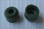 Сальники клапанов Viper ZS200N (MOD)