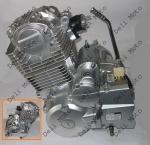 Двигатель VIPER F5 (Original)