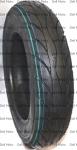 Мотошина 3.00-10 CASCEN F-575 (бескамерная шина)