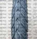 Мотошина 3.00-10 Стрела KS-1 (бескамерная шина)