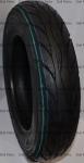 Мотошина 90/90-10 NAIDUN N-326 (бескамерная шина)