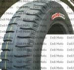 Мотошина 4,00-12 CHAO YANG H-621