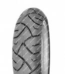 Мотошина 150/70-13 DELI TIRE SC-102 (бескамерная шина)
