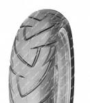 Мотошина 120/70-17 DELI TIRE SB-128 (бескамерная шина)