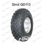 Шина для квадроциклов 145х70-6 Qwinda QD-113