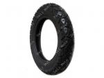 Мотошина 3,00-10 NAIDUN N-168 (бескамерная шина)