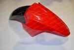 Переднее крыло VIPER ZS200N  (Mod)