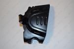 Крышка защиты передней звездочки VIPER ZS200R2