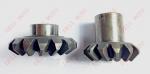Червячная пара реверса 16Т/13Т MUSSTANG MT150-250 4V (MCF)
