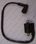 Катушка зажигания c надсвечником VIPER V250L