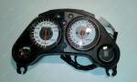 Спидометр Musstang  MT200-10 с электронным датчиком заряда