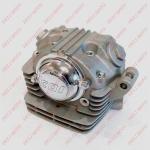 Головка цилиндра VIPER ZS200N CB 150