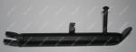 Боковая опора MUSSTANG REGION MT150-8