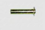 Втулки маятника MUSSTANG REGION MT150-8