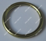 Кольцо глушителя VIPER ZS150A (Mod)