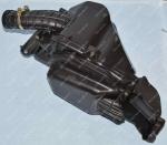 Воздушный фильтр SPARK SP200D-26