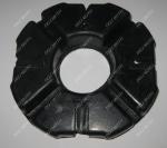 Демферные резинки комплект SPARK SP200D-26