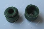 Сальники клапанов SPARK SP200D-26