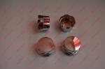 Заглушки на диски для квадриков Spark SP200 (Original