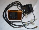 Приборы электронные ATV 4T 150/250CC (ATV 106)