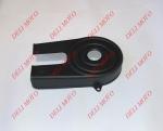 Защита цепи ATV Humer/Spark 110/125