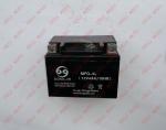 Аккумулятор ATV 12V4AH/10HR Humer/Jinling 50/65 кубов