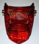 Задняя фара (стоп) VIPER ZS150A