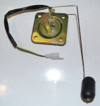 Датчик топливного бака MOTOLEADER ML 150/250