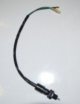 Жабка заднего тормоза MOTOLEADER ML 150/250