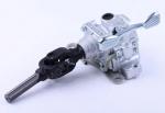 Реверс под кардан диаметром 17 mm  MOTOLEADER ML 150/250