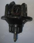 Редуктор моста  (Трицикл)  MOTOLEADER ML 150/250