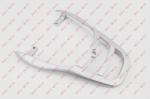 Багажник задний Kinlon JL 150-70C