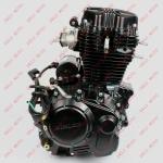 Двигатель в сборе Kinlon JL 150-70 (200 кубов)