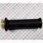 Ручка газа (правая) Kinlon JL 150-70