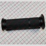 Ручка (ЛЕВАЯ) Kinlon JL 150-70