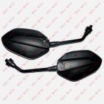 Зеркала пара 10/10 Loncin LX200GY-3
