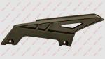 Защита цепи  Loncin LX200GY-3
