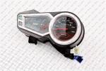 Панель приборов Loncin LX200GY-3