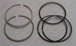 Кольца поршневые LONCIN LX250GY-3