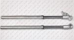 Амортизатор передний (ПАРА) LONCIN LX250GY-3