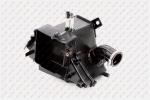 Воздушный фильтр в сборе LONCIN LX250GY-3