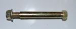 Болт ресоры LONCIN LX200-250ZH-11  (Трицикл)