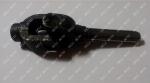 Вал блока реверса в сборе LONCIN LX200-250ZH-11 (20 mm)