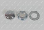 Гайка руля  LONCIN LX200-250ZH-11 (Трицикл)