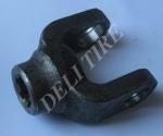 Карданная вилка LONCIN LX200-250ZH-11  (Трицикл)