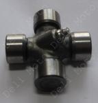 Крестовина кардана LONCIN LX200-250ZH-11 55*20