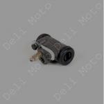 Цилиндр тормозной (в мост) LONCIN LX200-250ZH-11 (Трицикл) тип 2
